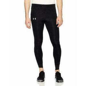 Men's Coldgear Running compression leggings